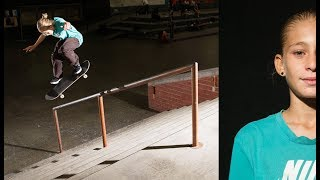 Where The Hell Did This Kid Come From?! | Filipe Mota
