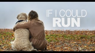 IF I COULD RUN / THEATRICAL FEATURE TRAILER / Director: Shawn Welling AXI
