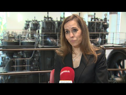 Metro incrementará la inversión en el plan de desamiantado hasta 150 millones