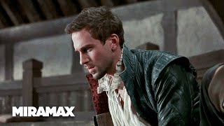 Shakespeare in Love | 'Auditions' (HD) - Gwyneth Paltrow, Joseph Fiennes | MIRAMAX
