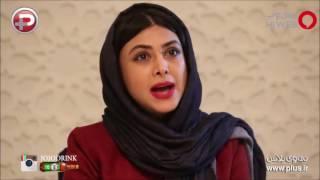 Azadeh Samadi/آزاده صمدی از زندگی و طلاقش میگوید