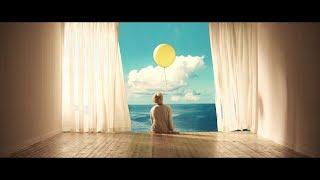BTS (방탄소년단) LOVE YOURSELF 承 Her 'Serendipity' Comeback Trailer