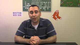 Sports Game News 6/12/14