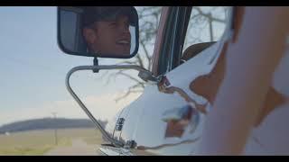 Dustin Lynch - Small Town Boy