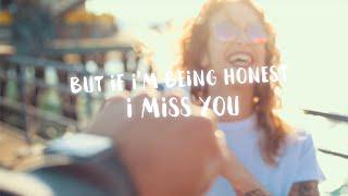 Anna Clendening - ″If I'm Being Honest″