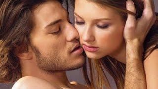 Best Romantic Movies 💜💜 Hallmark romantic comedy movies