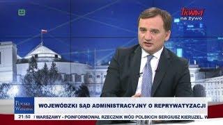 Polski punkt widzenia 19.09.2019