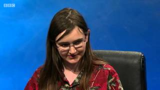 University Challenge S45E15 Glasgow vs St Peter's - Oxford