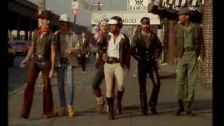Village People - YMCA OFFICIAL Music 1978