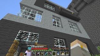 LOOTINGRUNDA I STAN Minecraft 90gQ #8