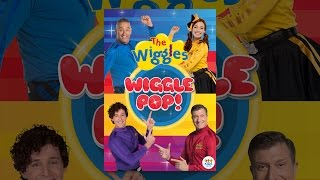 The Wiggles, Wiggle Pop!
