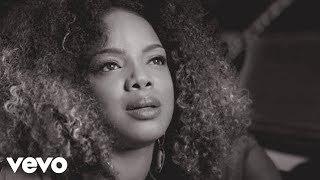 Leela James - Fall For You