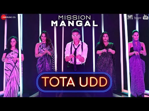 Tota Udd  Song Lyrics