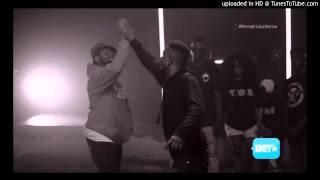 Kendrick Lamar - BET Cypher Ft. Schoolboy Q, Jay Rock, Ab-Soul, Isaiah Rashad