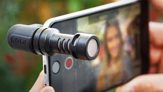10 Cool Gadgets On Amazon You Must Buy