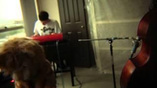 The Odd Future Sessions Pt. 2 - GOBLIN