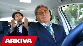 Gezuar me Ujqit 2013 - Humor 11 (Official HD)
