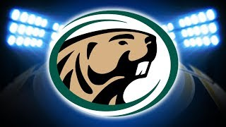 BSU Soccer Looking to Make History at NSIC Tournament