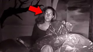 10 Scary You Should Not Watch Alone