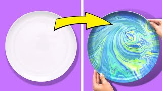 16 COLORFUL DIY CRAFTS THAT WILL BRIGHTEN YOUR ROUTINE
