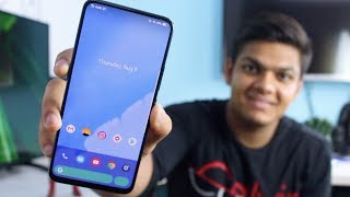 Get All The Features Of Android 9 Pie On Any Android Device