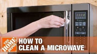microwave parts appliance parts the