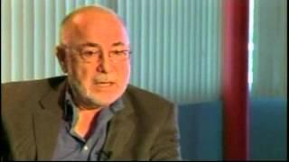 Herb Gold Interview part 2