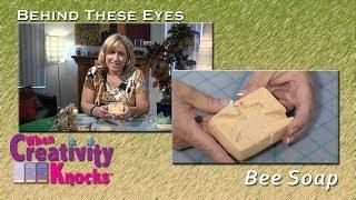 Bee Soap