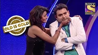 Kapil's Acting Classes   Old Is Gold   Comedy Circus Ka Daily Soap