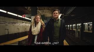 Peligro en Bushwick (Subtitulada) - Tráiler