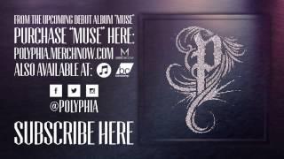Polyphia | Hourglass feat. Nick Sampson