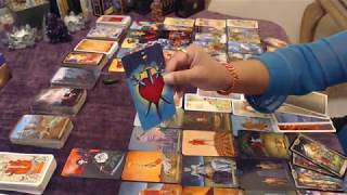 Twin Flame Energy Check In - Divine Masculine Grounding Divine Feminine - UNION IMMINENT!
