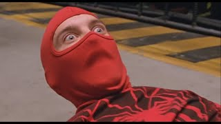 Literally EVERY SINGLE Peter Parker Scream + Grunts Compilation(Spider-Man 2002)