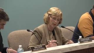 Robertson County Board of Education 5-2-2016 hd