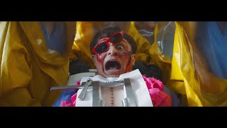 Oliver Tree - Miracle Man