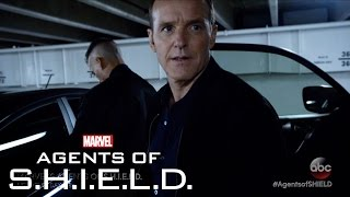 Absorbing Man Returns – Marvel's Agents of S.H.I.E.L.D. Season 3, Ep. 12