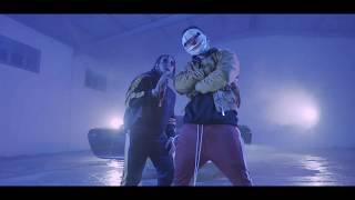 Dizzy DROS feat. Komy - RDLBAL