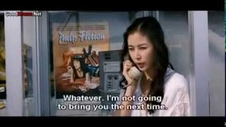Korean Romantic Comedy Movies 2015 English Subtitle