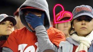MLB Nationals NLDS Chokes
