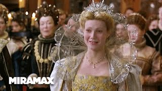 Shakespeare in Love | 'Bonus Feature' (HD) - Joseph Fiennes, Gwyneth Paltrow | MIRAMAX