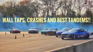 WHY ORLANDO IS THE BEST PLACE TO DRIFT IN AMERICA!!