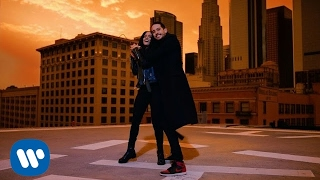G-Eazy & Kehlani - Good Life (from The Fate of the Furious: The Album) [MUSIC ]