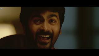 Ka..Ka..Ka..Aabathin Arikuri Tamil Full Movie