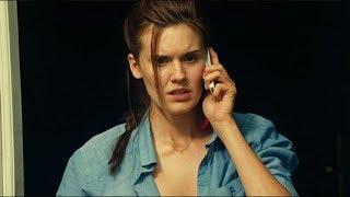 TOP 6 BEST THRILLER MOVIES | 2012
