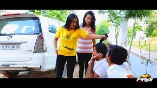 काका रो हॉर्सपॉवर   राजस्थानी सुपरहिट नंबर वन कॉमेडी शो Ramkudi Jhamkudi Comedy Show Part-29 PRG 4k