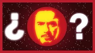 ¿Puede NASA salvar a Tony Stark? (NO SPOILERS)