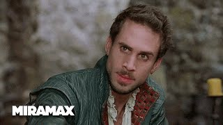 Shakespeare in Love | 'Romeo & Ethel' (HD) - Joseph Fiennes, Geoffrey Rush | MIRAMAX