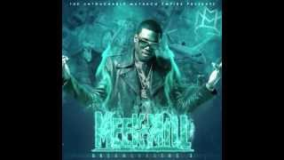 Meek Mill ft Lil Snupe I Got 5 On That Freestyle FULL