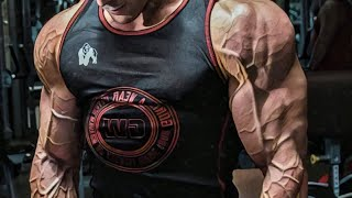 Bodybuilding Motivation - GIVE ALL YOU HAVE