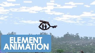 Villager News (Minecraft Animation)
